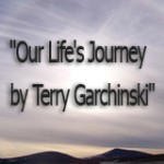 our-lifes-journey-cover-art1