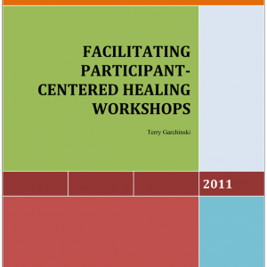 facilitating-participant-centered-healing-workshops