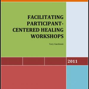 facilitating-participant-centered-healing-workshops